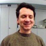 Claudio Levantini