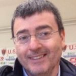Maurizio Caldarelli