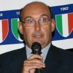 Elia Pagnoni