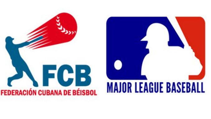 @CubanaBeisbol