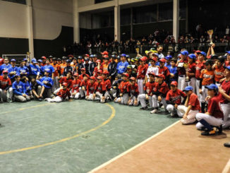 Winter League