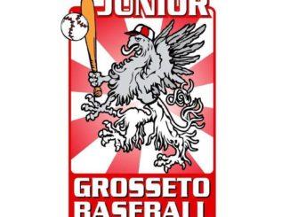 Junior Grosseto