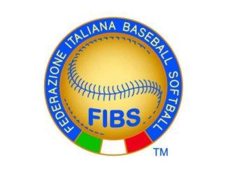 www.fibs.it