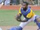 www.fortitudobaseball.it