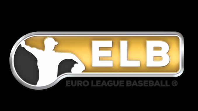 ELB-EAPB