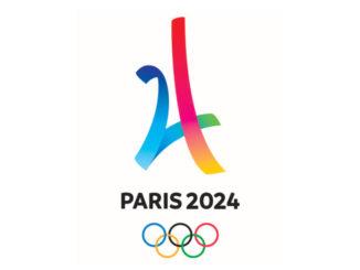 paris2024.org