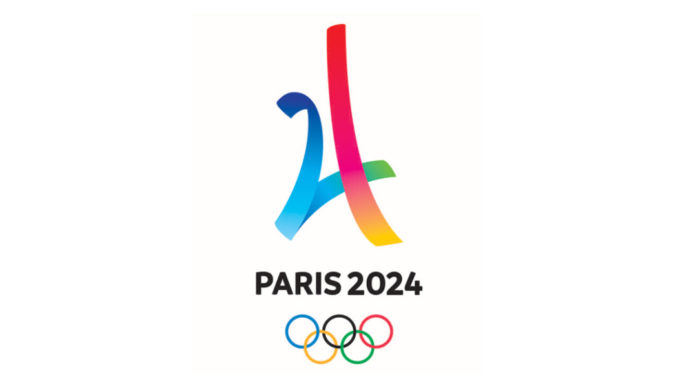 paris2024.org