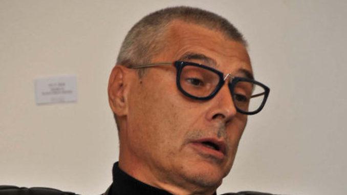 Lauro Bassani (PhotoBass)