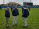 Ufficio Stampa Nettuno Baseball City
