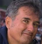 Sandro Camerani