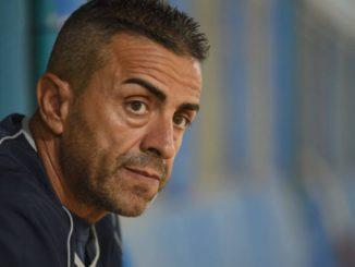 Valerio Cosmi