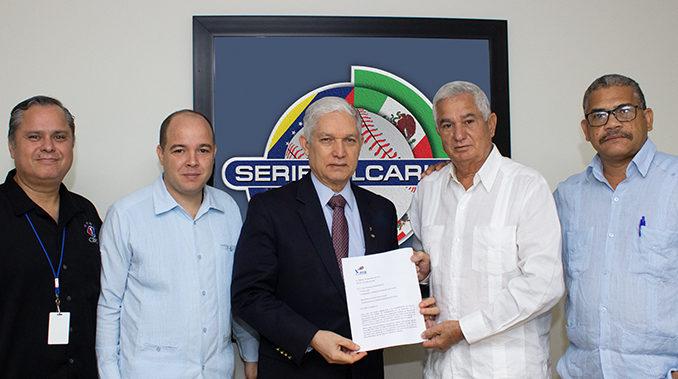 www.seriedelcaribe.net