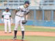 Fulvio Vecchiarelli-Nettuno Baseball City
