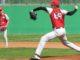 Bolzano Baseball