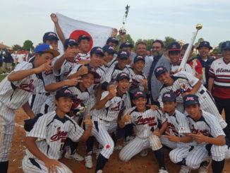 Baseballmania.eu/Casabase