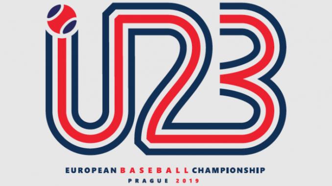 baseballeurope.com