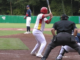 baseballsoftball.tv