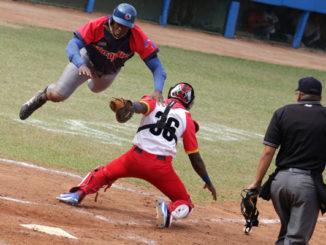 Roberto Morejón (jit.cu/beisbolcubano.cu/)