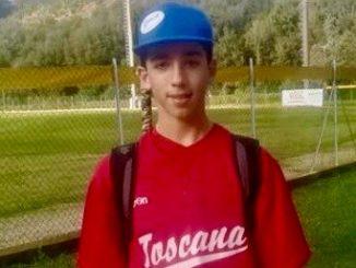 YMCA Baseball