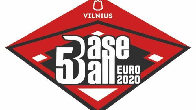 WBSC Europe
