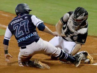 extraliga.baseball.cz