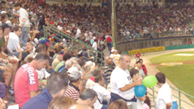 Baseball.it