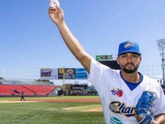 baseballmexico.blogspot