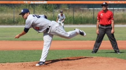 Brescia Baseball