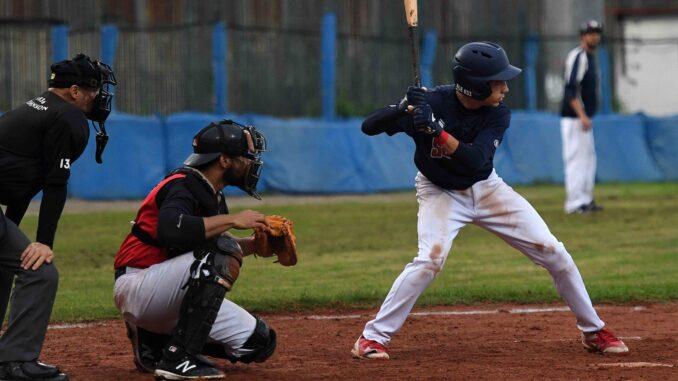 Firenze Viola Super Sport