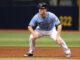 Draysbay.com (Kim Klement-USA TODAY Sports)
