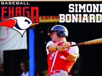 Foto Senago Baseball